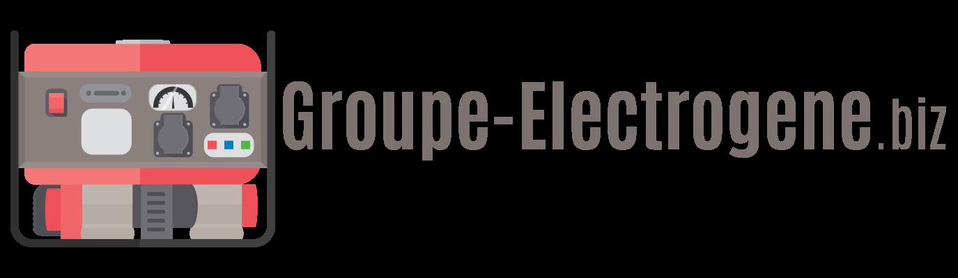 groupe-electrogene.biz